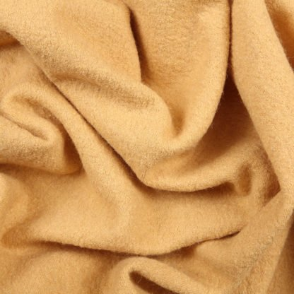Creamy-yellow-viscose-wool-bloomsbury-square-2511