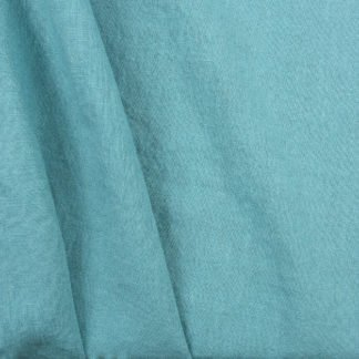 Rebecca-linen-duck-egg-blue-bloomsbury-square-2482