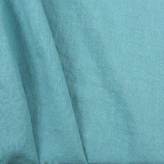 Rebecca-linen-duck-egg-blue-bloomsbury-square-2482