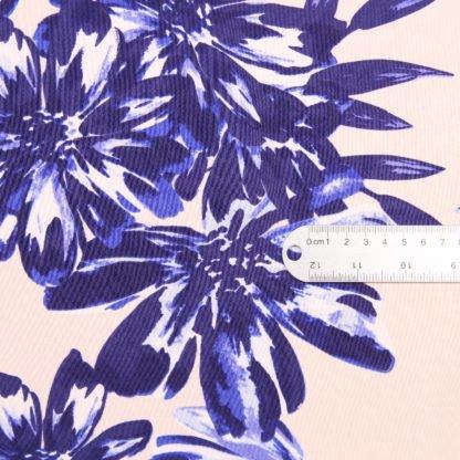 blue-flower-nude-john-kaldor-bloomsbury-square-2500