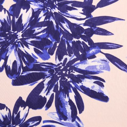 blue-flower-nude-john-kaldor-bloomsbury-square-2500