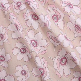 cherie-plummer-magnolia-voile-bloomsbury-square-2362