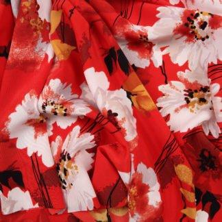 white-daisies-red-john-kaldor-2499