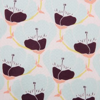 winged-nesting-blooms-warm-voile-bloomsbury-square-2360