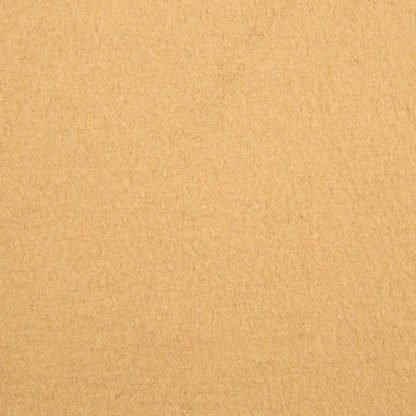 wool-viscose-creamy-yellow-bloomsbury-square-fabrics-2511