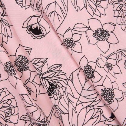 flower-line-pink-bloomsbury-square-2497
