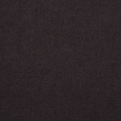 rebecca-linen-chocolate-bloomsbury-square-2024