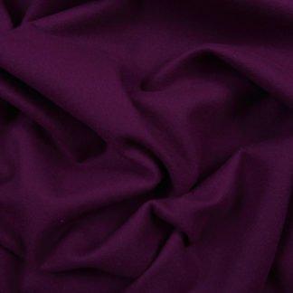 royal-purple-wool-bloomsbury-square-2503