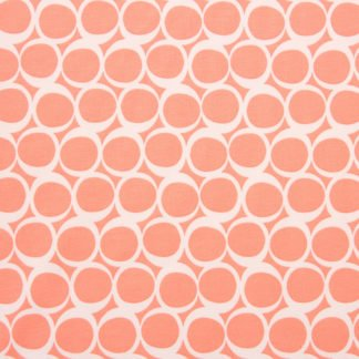 AGF-Apricot-jersey-bloomsbury-square-fabrics-2517