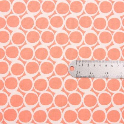 AGF-Apricot-jersey-bloomsbury-square-fabrics-2517