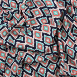 AGF-kilim-jersey-bloomsbury-square-fabrics-2518