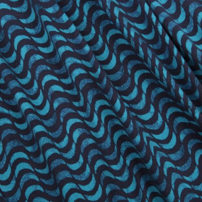 agf-moonrise-knit-bloomsbury-square-fabrics-2519