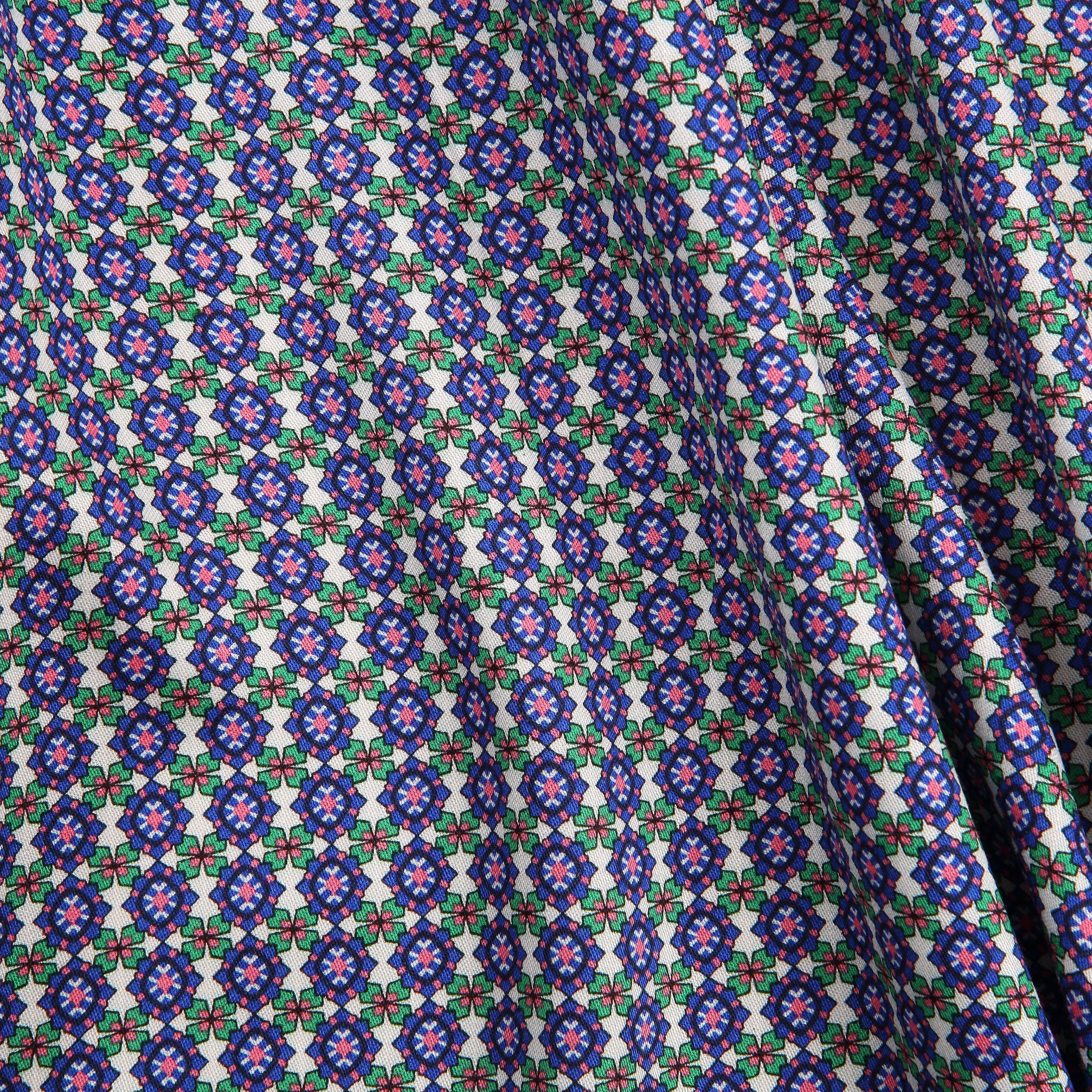 geometric-viscose-print-bloomsbury-square-fabrics-2508