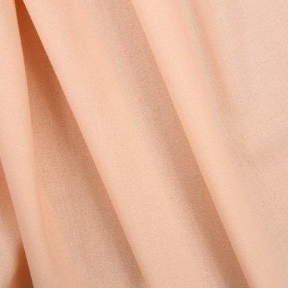 pale-peach-crepe-bloomsbury-square-fabrics.2502