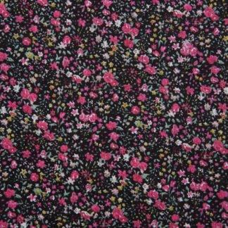pink-sprig-cotton-bloomsbury-square-fabrics-2291