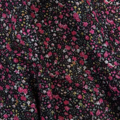 pink-sprig-cotton-bloomsbury-square-fabrics-2291