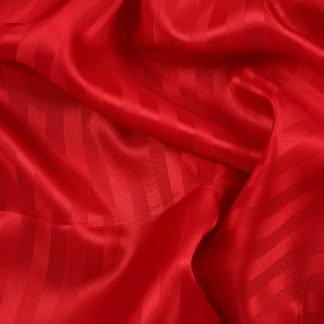 red-stripe-lining-bloomsbury-square-fabrics-2476