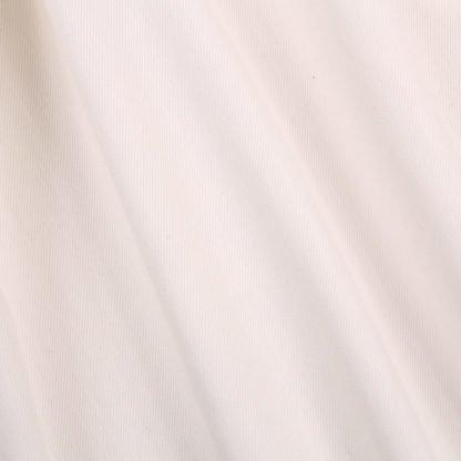 white-stretch-denim-bloomsbury-square-fabrics-2509