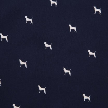 airedale-navy-bloomsbury-square-2417