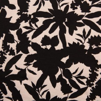 black-leaves-jersey-bloomsbury-square-2371