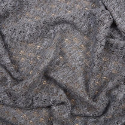 blue-lace-knit-bloomsbury-square-fabric-2331