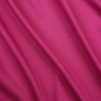 dress-jersey-deep-pink-bloomsbury-square-fabric-2312