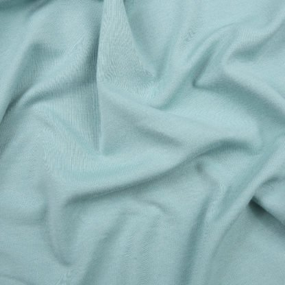 dress-jersey-duck-egg-blue-bloomsbury-square-2319