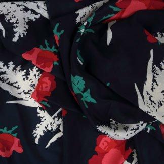 1930-roses-bloomsbury-square-fabrics