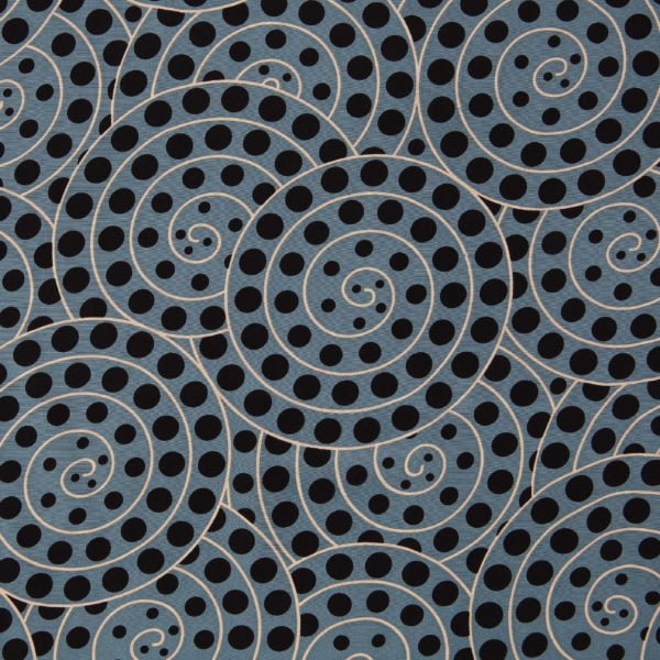 ammonite-blue-bloomsbury-square-fabrics-2584