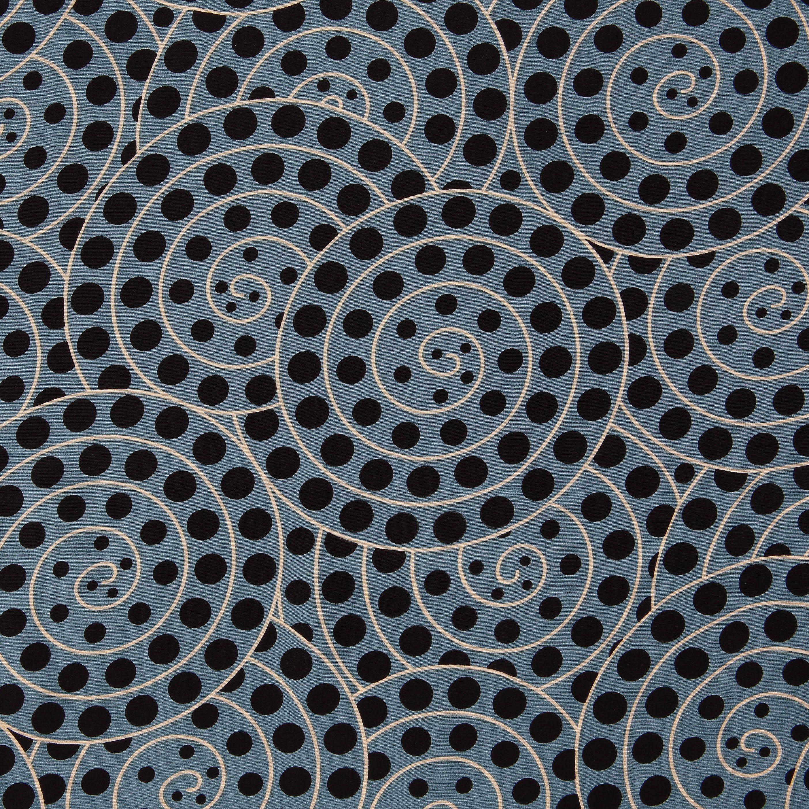 ammonite-blue-bloomsbury-square-fabrics-2584
