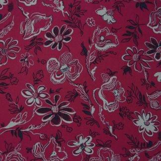 celeste-magenta-bloomsbury-square-fabrics-2585