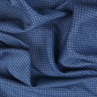 denim-spot-bloomsbury-square-fabrics-2330