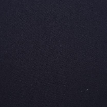 navy-crepe-john-kaldor-bloomsbury-square-fabrics-2494