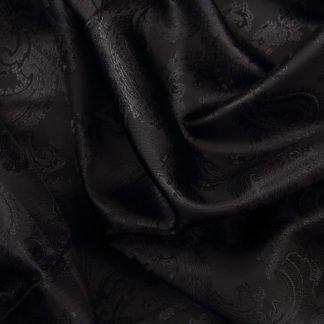 paisley-lining-black-bloomsbury-square-fabrics-2334