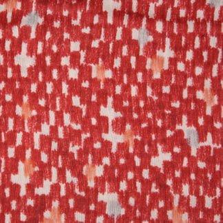 terraccotta-gauze-kokka-bloomsbury-square-fabrics-2472