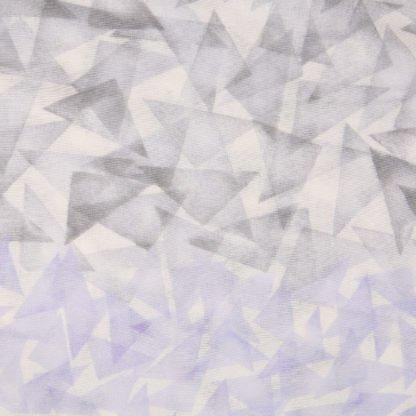 triangle-kokka-bloomsbury-square-fabrics-2471