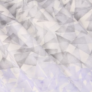 triangle-kokka-bloomsbury-square-fabrics-2471