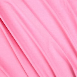 viscose-jersey-candy-bloomsbury-square-fabrics-2598