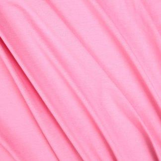 viscose-jersey-candy-bloomsbury-square-fabrics-2598