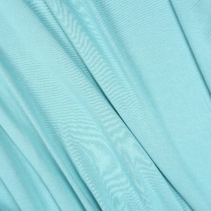 viscose-jersey-duck-egg-bloomsbury-square-fabrics-2599