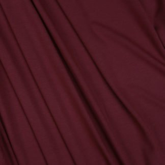 viscose-jersey-maroon-bloomsbury-square-fabrics-2597