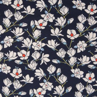 AGF-charleston-bloomsbury-square-fabrics-2609