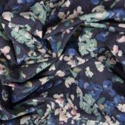 agf-painterly-wash- bloomsbury-square-fabrics-2621