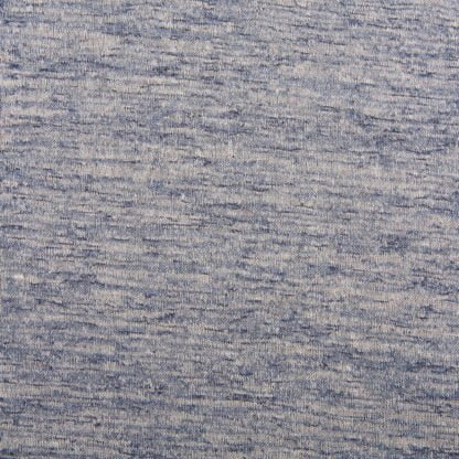 blue-marle-jersey-bloomsbury-square-fabrics-2369