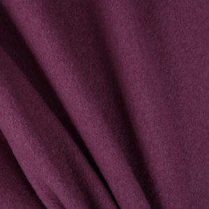 boiled-wool-mulberry-bloomsbury-square-fabrics-2627
