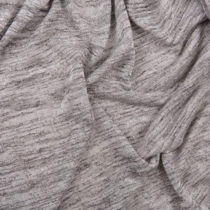 grey-marl-jersey-bloomsbury-square-fabrics-2368