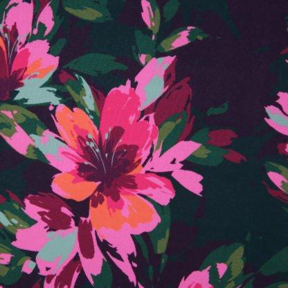 john-kaldor-flower-crepe-bloomsbury-square-fabrics-2656