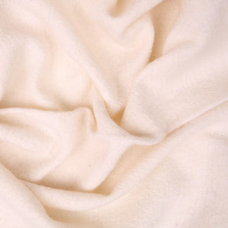 wool-viscose-cream-bloomsburu-square-fabrics-2341