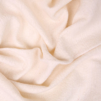 wool-viscose-cream-bloomsburu-square-fabrics-2341