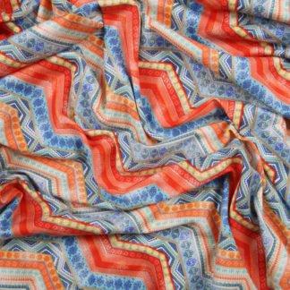 zig-zag-jersey-bloomsbury-square-fabrics-2399